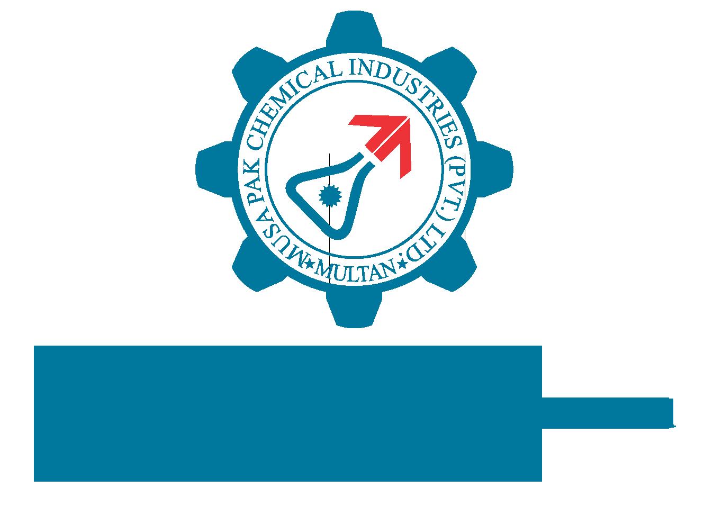 Musa Pak Chemical